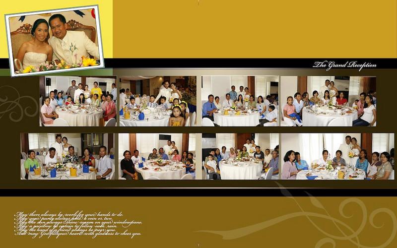 Mhon & Jane 8X10 Storybook Page016