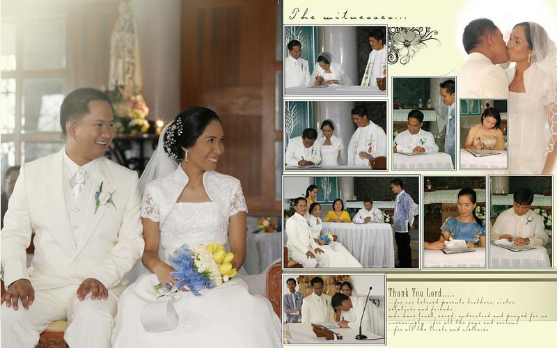 Mhon & Jane 8X10 Storybook Page010