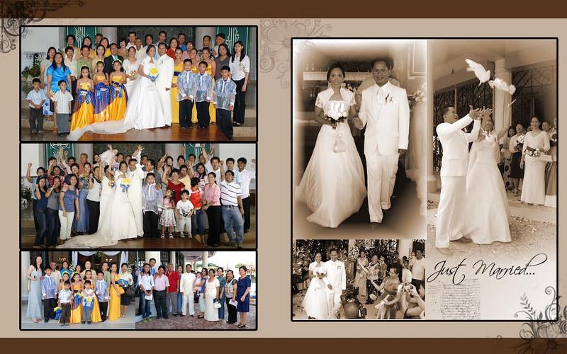 Mhon & Jane 8X10 Storybook Page012