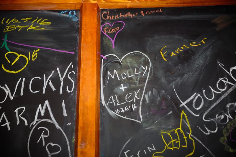 Molly & Alex-2