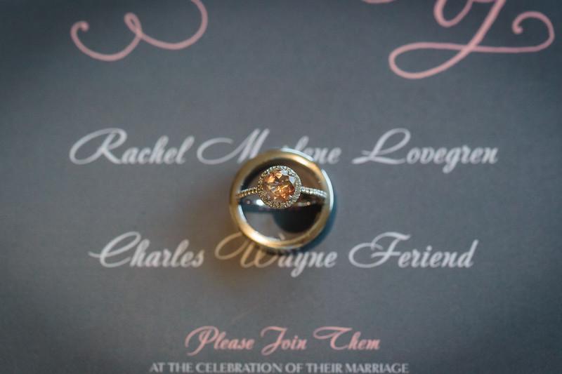 Rachel & Charles-4