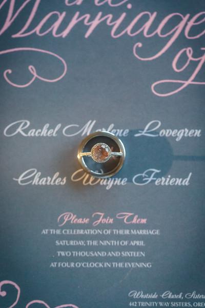Rachel & Charles-3