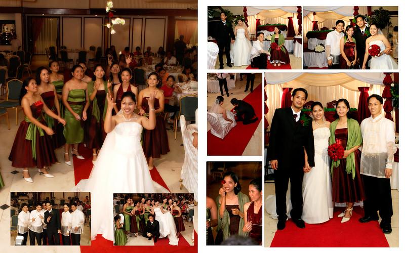 Rainier & Jenniefe Storybook Page020