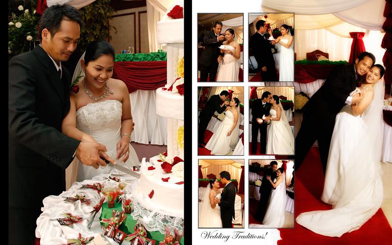Rainier & Jennifie Storybook Page019