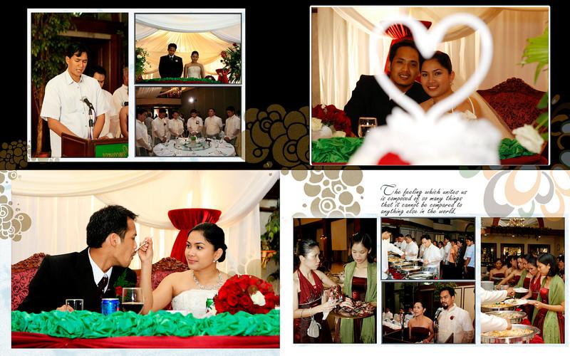 Rainier & Jenniefe Storybook Page017