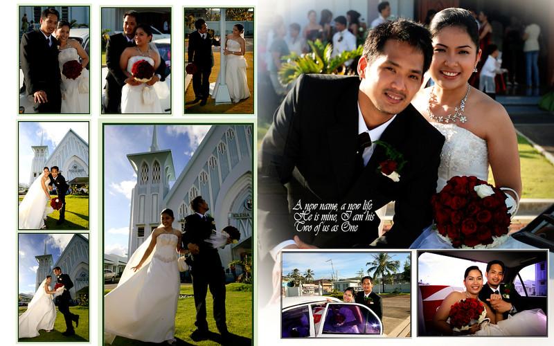 Rainier & Jenniefe Storybook Page015
