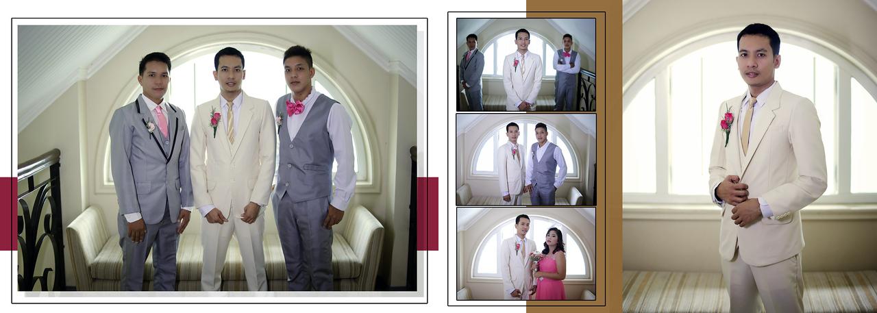 Randy & Celeste pg009