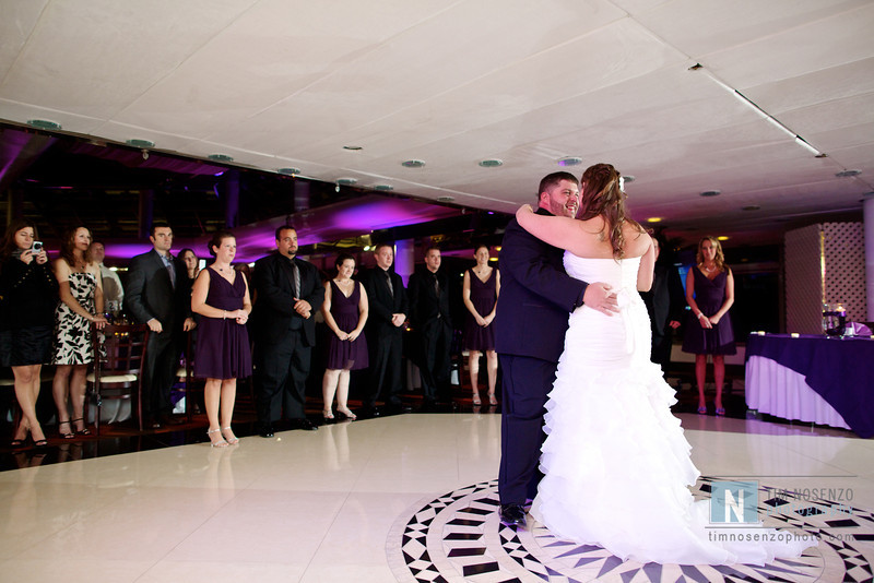 Matrix Danbury Ct Wedding Photos