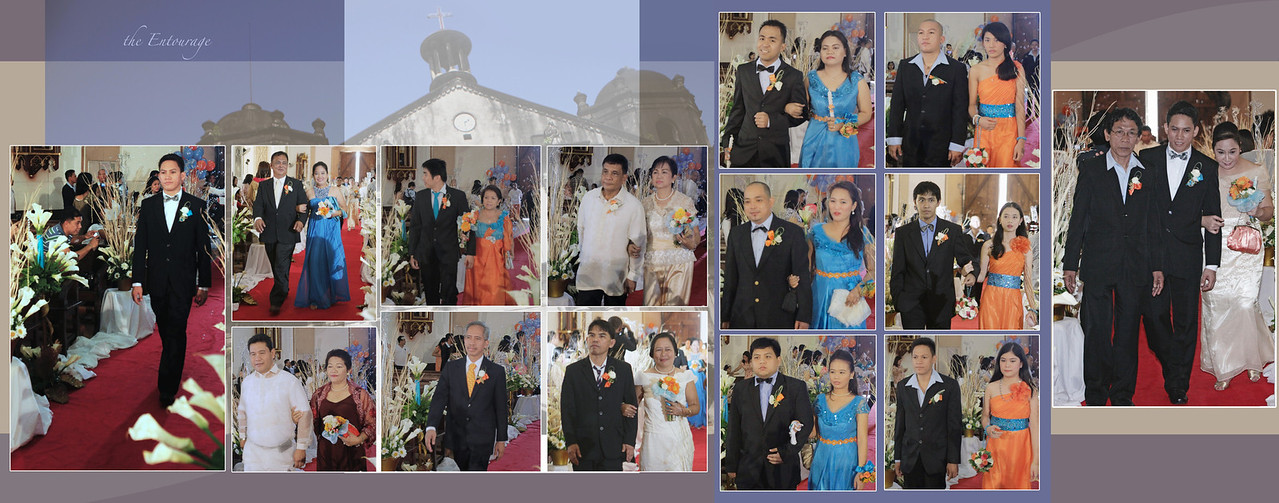 Rizal & Cathy Page009