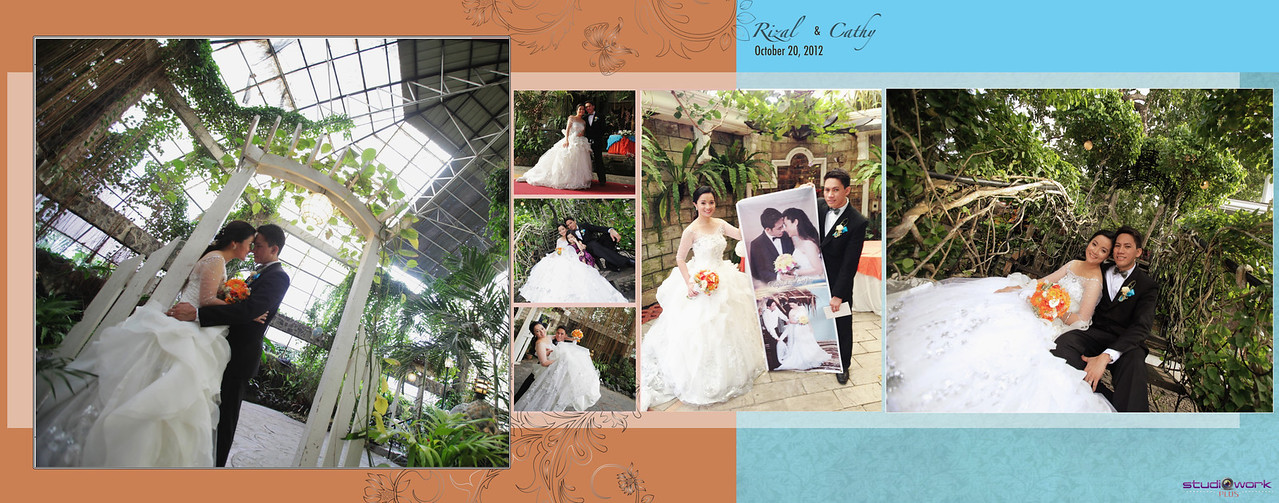 Rizal & Cathy Page021