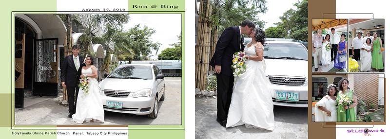 Ron & Bing pg021