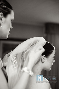 Sarah + Jon's Wedding :: Ethan Allen Inn :: Danbury, CT