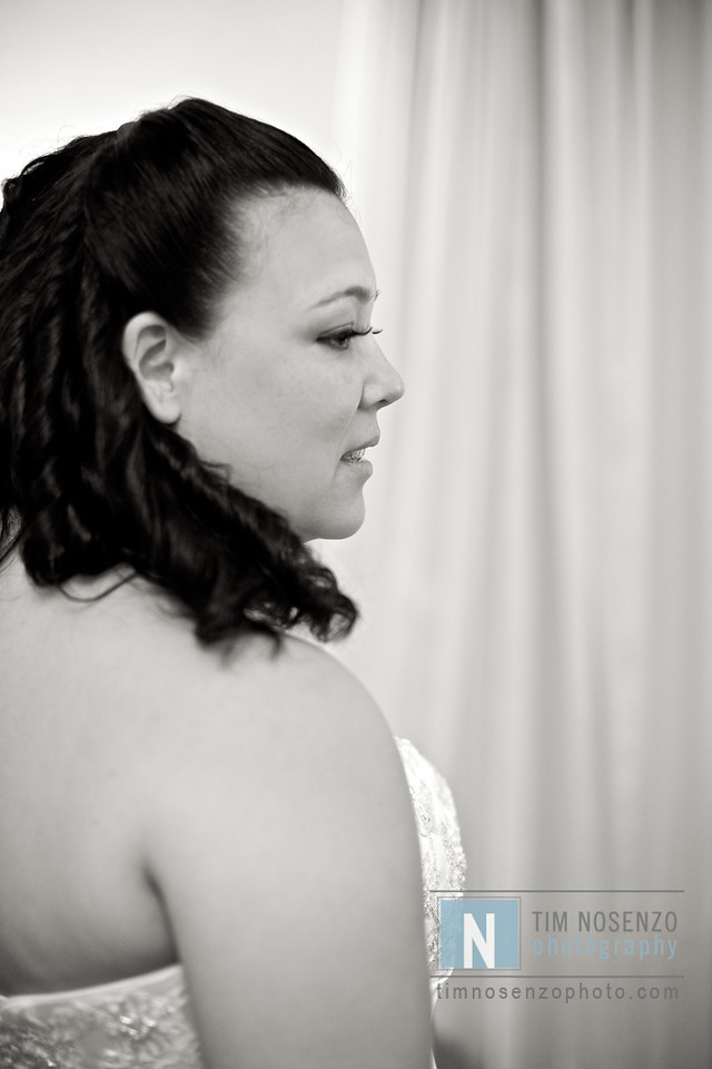Shelly + Frank's Wedding :: The Mill at Spring Lake :: Spring Lake, NJ