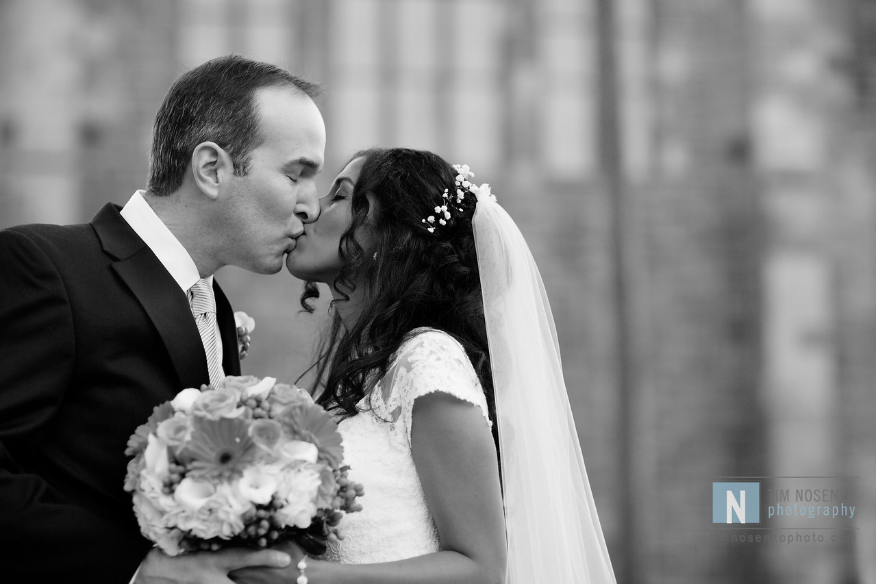 Tatiana + Michael's Wedding :: New Haven Country Club :: New Haven, CT
