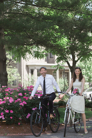 Franzeska & Mirko wedding