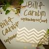 Caroly & Bill