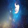 +.Infinity.+