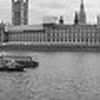 X100T panoramic image