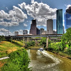 Houston, Texas : Houston, Texas