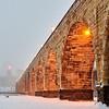 Stone Arch Bridge #2