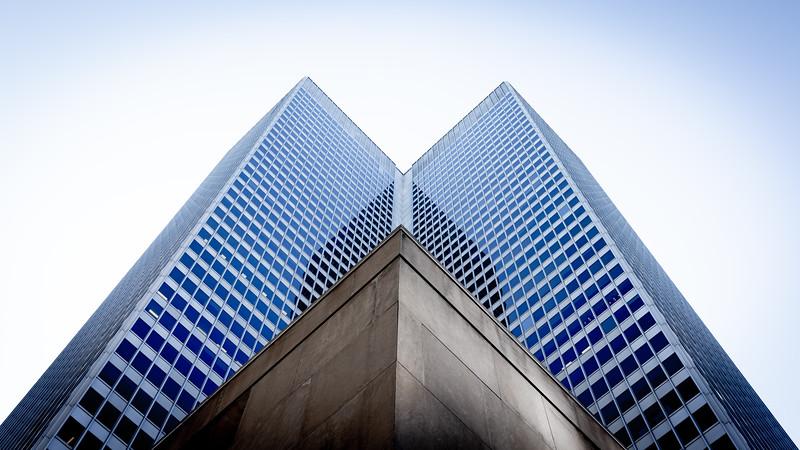 Montreal Symmetry