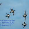 2 Corinthians 5:17