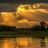 MNLR-13-88: God's sun beams
