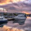 Gåshaga Marina Boats