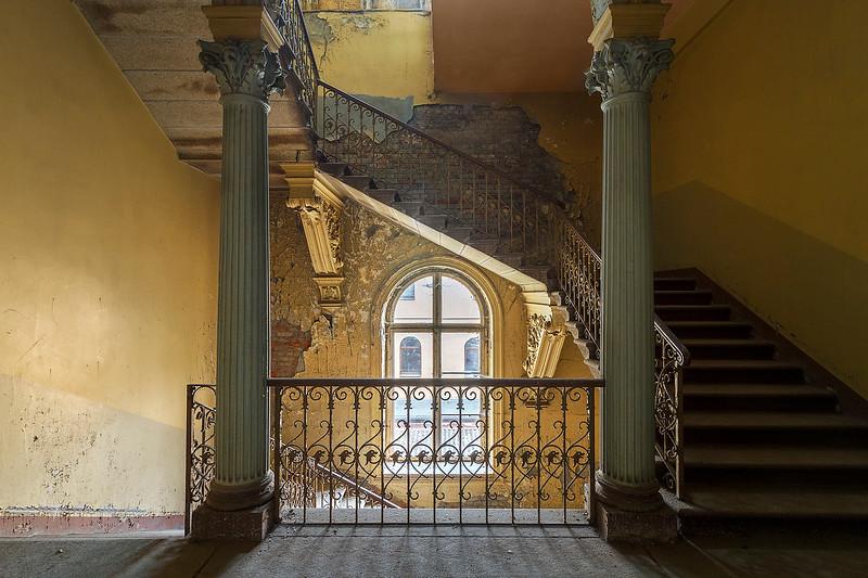 Villa Goano