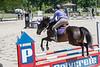 Pony Club Rally XC 5-2-2021-9149