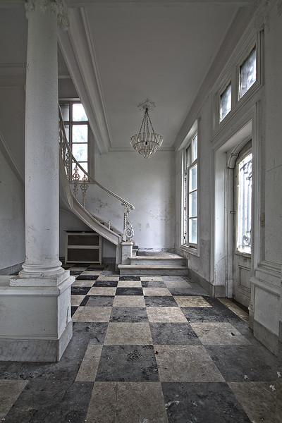 Villa Zakspeed