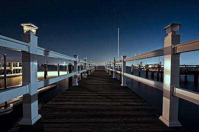 dock | © ian sbalcio