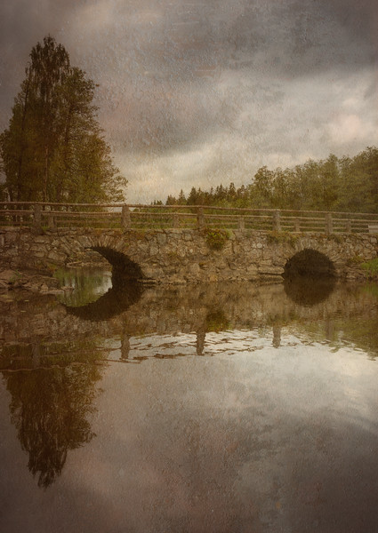 Stenvalvsbron