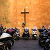 Devout Mopeds