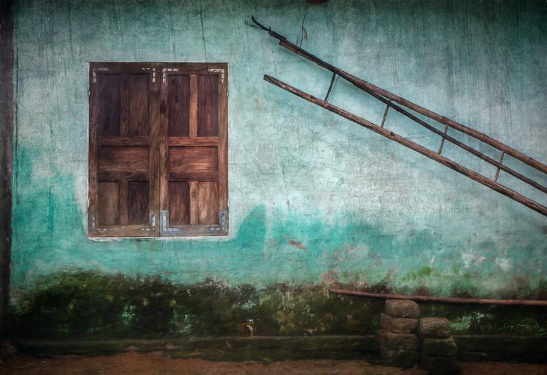 Viet Wall