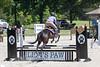 Pony Club Rally XC 5-2-2021-9151