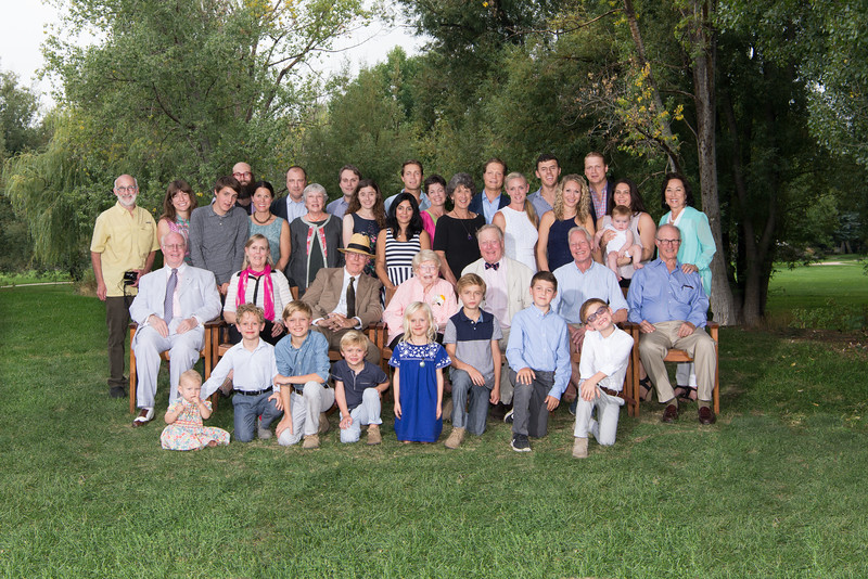 Carolyn Moss Family Final 12x18