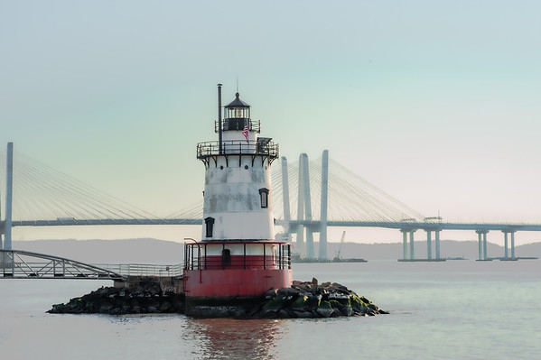 Tarrytown Light