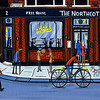The Northcote pub