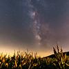 Milky Way, Jackson County