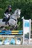 Pony Club Rally XC 5-2-2021-8954