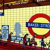 One Day in Baker Street