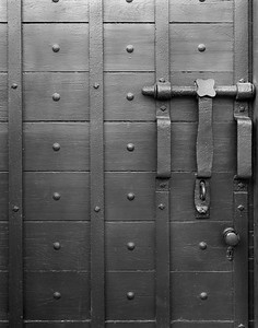 Doors #10