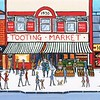 New Tooting Market