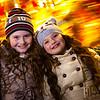 The Christmas Fun Fair PR shot