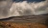 Etna Mountain Road