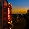 Alabama Theatre, Birmingham