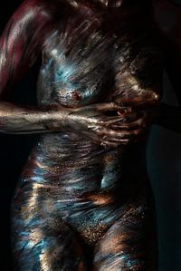 Goddess #