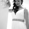 Classical Bride