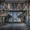 Factory IM